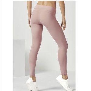💖 Salar Solid PureLuxe Legging 💖